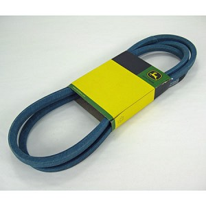 John Deere Traction Drive Belt - GX22036