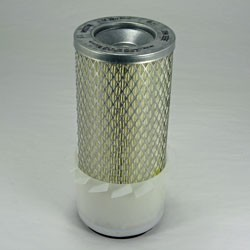 John Deere Air Filter Element - AM102746