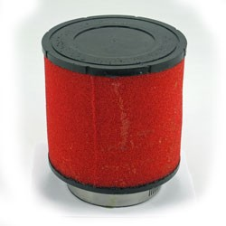 John Deere Air Filter Element - C707800072