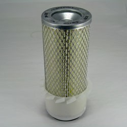 John Deere Air Filter Element - CH12767