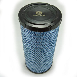 John Deere Primary Air Filter - KV16429