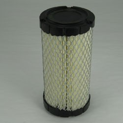 John Deere Outer Air Filter Element - M137393