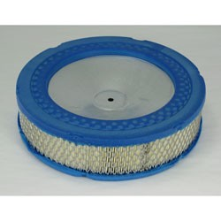 John Deere Air Filter Element - M149118