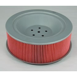 John Deere Air Filter Element - M152049