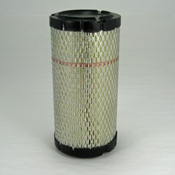John Deere Outer Air Filter Element - M807332