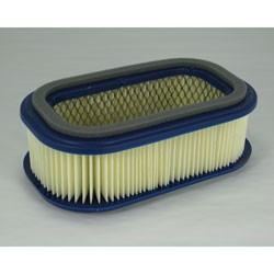 John Deere Air Filter Element - MIU11376