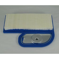 John Deere Air Filter Element - M137556