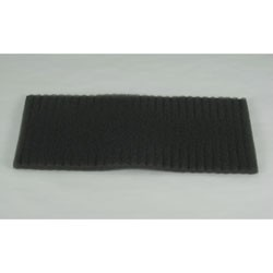 John Deere Foam Pre-Cleaner for Air Filter - MIU10955