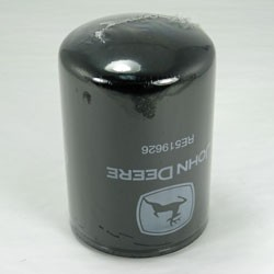 John Deere Engine Oil Filter - RE519626