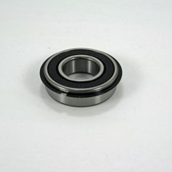 John Deere Front Wheel Bearing - AM102888