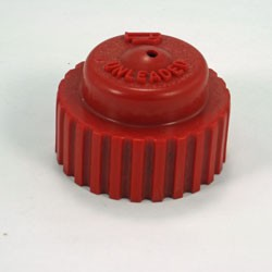 John Deere Fuel Tank Cap - AM38486