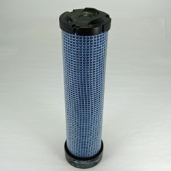 John Deere Inner Air Filter Element - AP33331