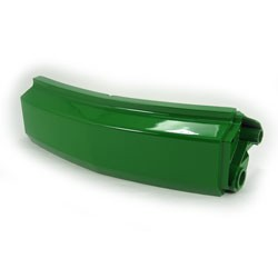 John Deere Lawn Tractor Front Bumper - See product details for model information