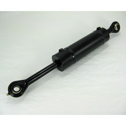 John Deere Power Steering Cylinder - AM108777