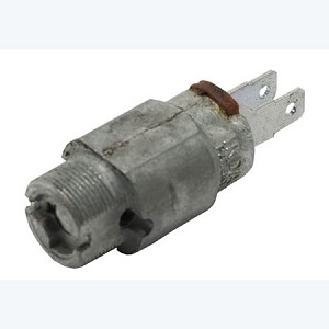 John Deere Ignition Switch - GX22325