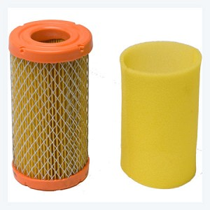 John Deere Air Filter Kit - GY21055