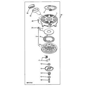 john deere gx75 wiring diagram with John Deere 14pz Parts List on Wiring Diagram John Deere F510 together with John Deere 14pz Parts List in addition Tractor Jd likewise For In John Deere Lt155 38 Deck Belt Diagram in addition John Deere Rx75 Drive Belt Diagram.