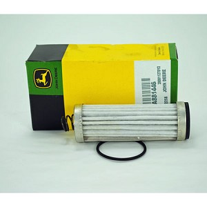 John Deere Hydrostatic Transmission Oil Filter - MIA881446