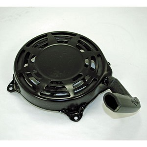 John Deere Recoil Starter Assembly - LG497680