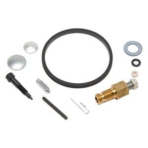 John Deere Carburetor Repair Kit - AM100942