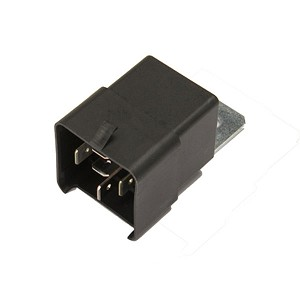 John Deere 30 AMP Relay - AM106305