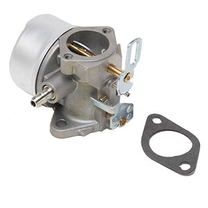 John Deere Carburetor Assembly - AM108405