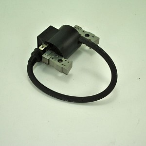 John Deere Ignition Coil - AM121810