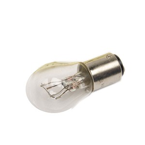 John Deere Light Bulb - AR48041
