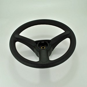 John Deere Steering Wheel - GY20039