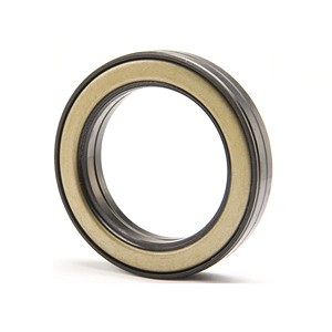 John Deere Oil Seal - LVU802855