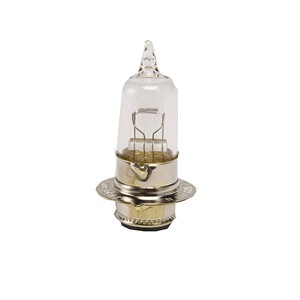 John Deere Headlight Bulb - LVU802876