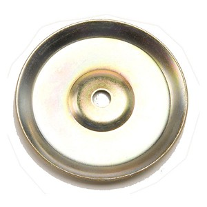 John Deere Bearing Shield - M165520