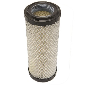 John Deere Outer Air Filter Element - MIU12457