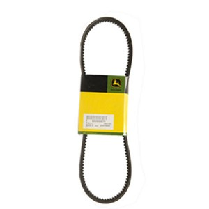 John Deere Fan Belt - MIU800679