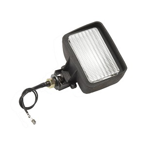 John Deere Floodlamp - AM125447