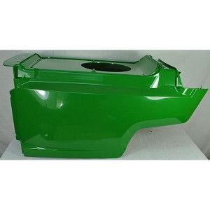 John Deere Lower Hood Kit - AM132688