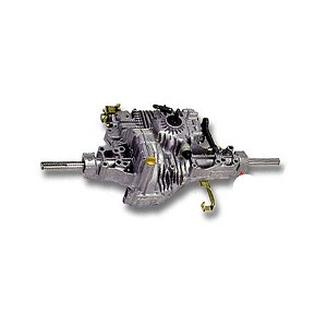 John Deere Transmission Assembly - AM123278