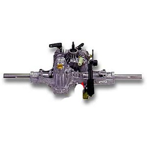 John Deere Transmission Assembly - AM135071