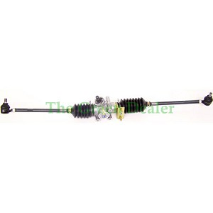 John Deere Steering Rack - AM135374