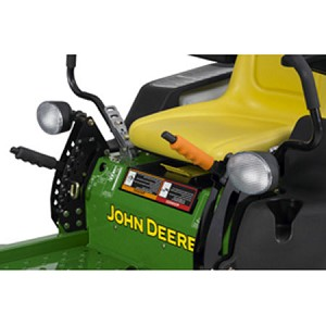 John Deere Optional Headlight Kit - BM22808