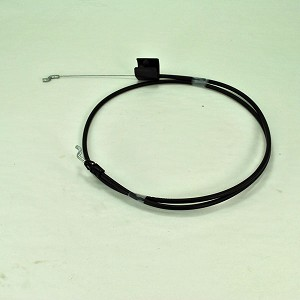 John Deere Zone Control Cable - GX22297
