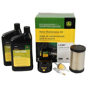 John Deere Maintenance Kit - LG267
