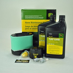 John Deere Maintenance Kit - LG268