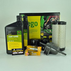 John Deere Maintenance Kit - LG270