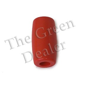 John Deere Differential Lock Lever Knob - M126723
