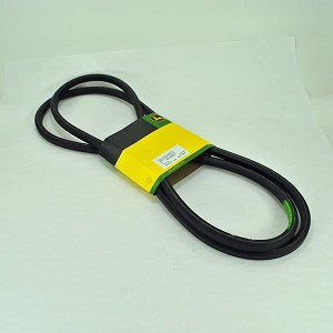 John Deere Mower Deck Drive Belt - M140021