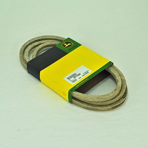 John Deere Traction Drive Belt - M71026