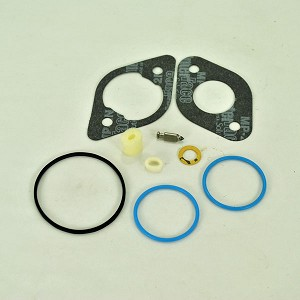 John Deere Carburetor Repair Kit - MIA10597