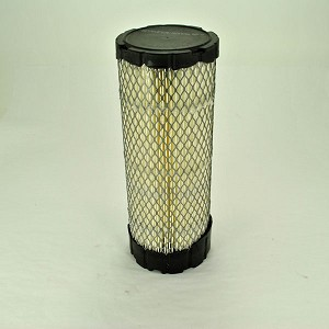 John Deere Outer Air Filter Element - MIU11747