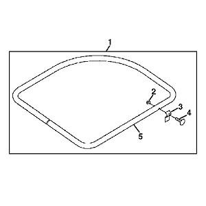 wiring diagram john deere gt235 wiring diagram wiring diagram john deere gt235